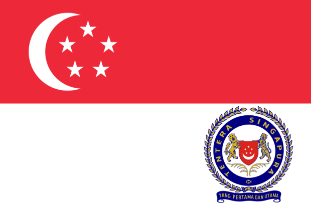 Flag_of_the_Singapore_Armed_Forces.svg