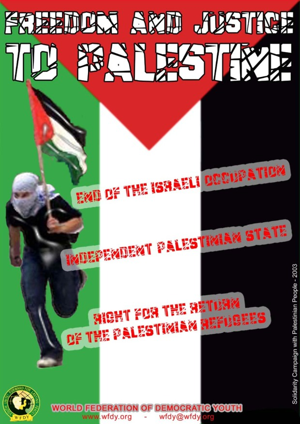 poster-palestine