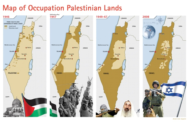 Map_of_Occupation_Palestinian
