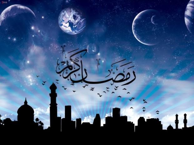 Ramadan-2011