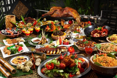 ramadhan-buffet-2011