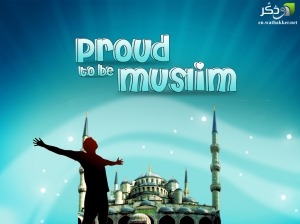 Proud-to-be-muslim_b